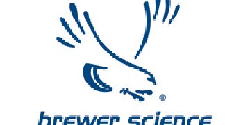Brewer Science, Inc. logo