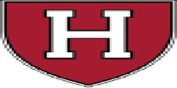 Harvard University CCB logo