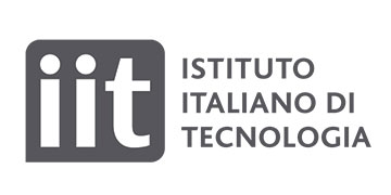 Tenure-Track Position in Transmission Electron Microscopy and Spectroscopy