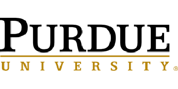 Purdue University, Food Science logo