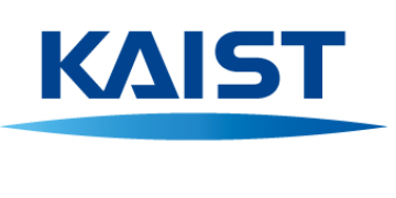 Korea Advanced Institute of Science and Technology (KAIST) logo