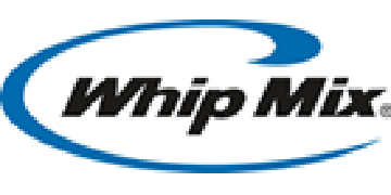 Whip Mix Corporation logo