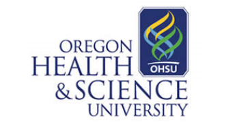 OHSU, Department of Physiology & Pharmacology logo