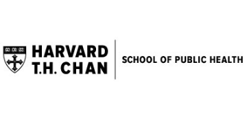 Harvard School of Public Health, Department of Environmental Health logo