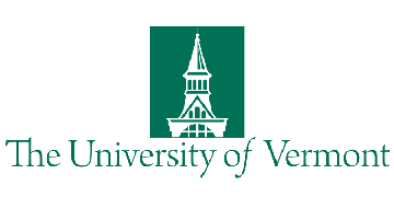 University of Vermont, Department of Chemistry logo