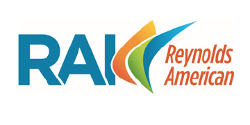 Reynolds American Incorporated logo