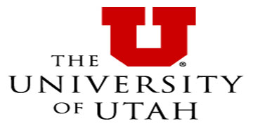 University of Utah Department of Chemistry logo