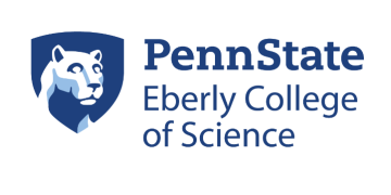 Penn State Department of Chemistry logo