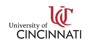 University of Cincinnati, Department of Chemistry logo