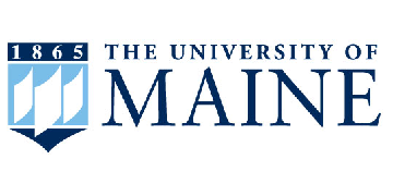 University of Maine - Department of Chemistry logo
