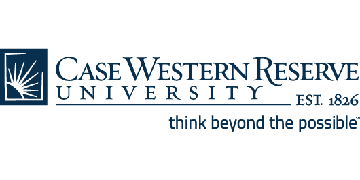 Case Western Reserve University, Chemistry Department logo