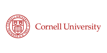 Cornell University - Department of Chemistry and Chemical Biology logo