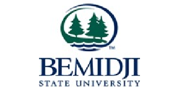 Bemidji State University - Human Resources logo