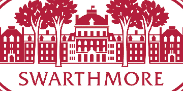 Swarthmore College Department of Chemistry and Biochemistry logo