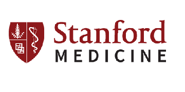 Airan Lab at Stanford University logo