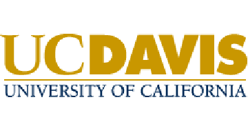BioInstrumentation and BioMEMS Lab, UC Davis logo