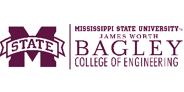 Mississippi State University - Dave C. Swalm School of Chemical Engineering logo