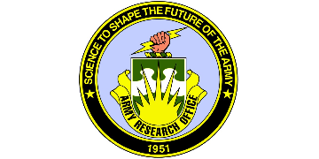 U.S. Army Research Office logo