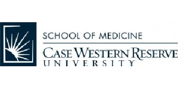 Case Western Reserve University School of Medicine Small Molecule Drug Development Core logo