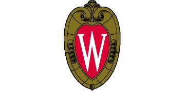 University of Wisconsin-Madison, Dept. of Food Science logo