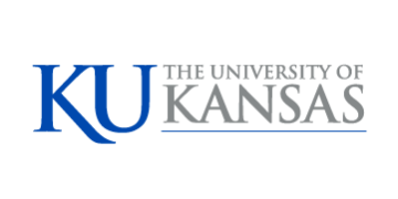 University of Kansas, Dept. of Chemistry logo