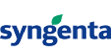 Syngenta Crop Protection, Inc logo