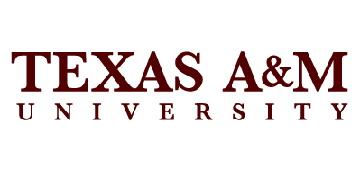 Texas A&M University, Department of Chemistry logo