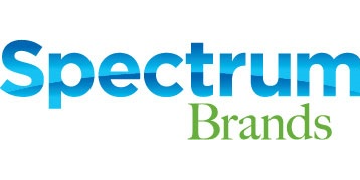 Spectrum Brands logo