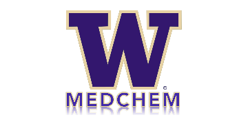 University Of Washington MedCh