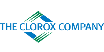 The Clorox Company logo