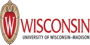 University of Wisconsin - Madison Department of Chemsitry logo