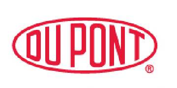 DuPont Industrial Biosciences logo