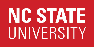 NC State University MAE Department logo