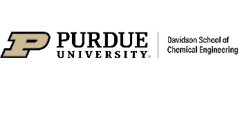 Purdue University, Chemical Engineering logo
