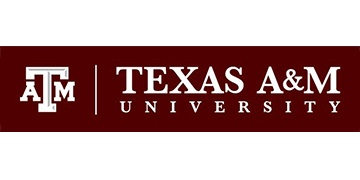 Texas A&M University Division of Research logo