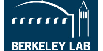 Lawrence Berkeley National Labratory logo