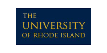 Go to University of Rhode Island profile