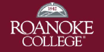 Roanoke College logo