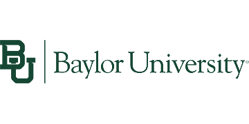 Baylor University Dept of Chemistry & Biochemistry