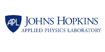 Johns Hopkins University Applied Physics Laboratory (APL) logo