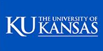 University of Kansas - School of Engineering logo