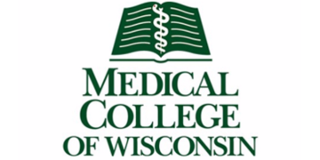 Medical College of Wisconsin Department of Biochemistry logo