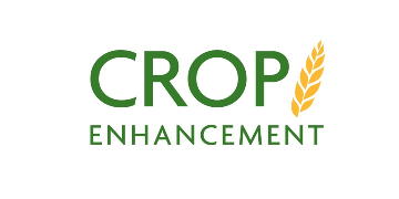 Crop Enhancement, Inc. logo