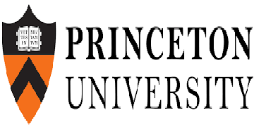 Princeton University Department of Chemistry logo