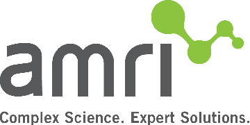AMRI Global logo