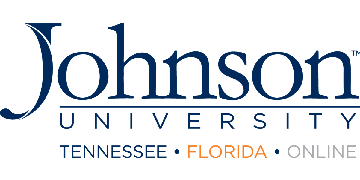 Johnson University logo