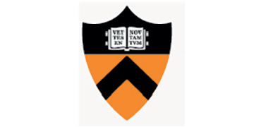Princeton University, Department of Mechanical and Aerospace Engineering (MAE) logo