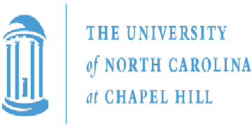 University of North Carolina - Chapel Hill logo