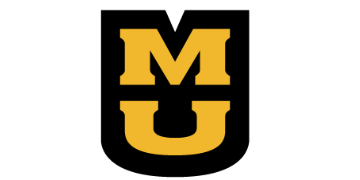 University of Missouri Dept. of Chemistry logo