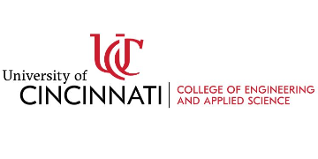 UC, College of Engineering and Applied Science logo